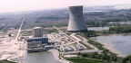 5 Reason's Why HB 6, Ohio's Nuclear Plant Subsidy Proposal, Should Be Rejected