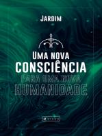 Uma nova consciência para uma nova humanidade
