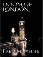 Doom of London
