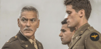 'Catch-22' Review