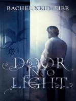 Door Into Light