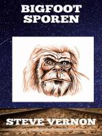 Bigfoot Sporen