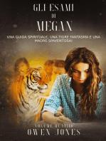 Gli Esami di Megan