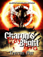 Charon's Blight
