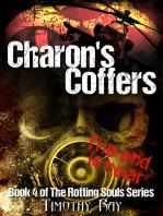 Charon's Coffers