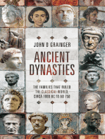 Ancient Dynasties
