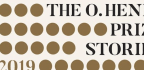 Announcing the 100th Annual O. Henry Prize