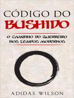 Código do Bushido