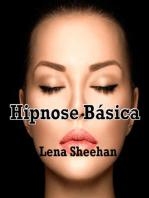 Hipnose Básica