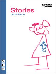 Stories (NHB Modern Plays)