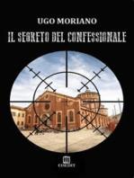 Il segreto del confessionale