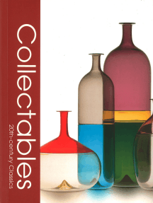 Collectables: 20th Century Classics