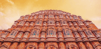 A Yoga Guide To India