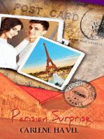 Parisian Surprise