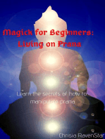 Magick for Beginners