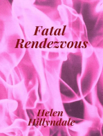 Fatal Rendezvous