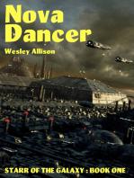 Nova Dancer