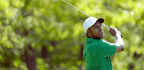 Harold Varner III Struggles To 81 In Final Round Of PGA Championship