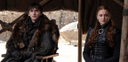 Confused About Who Is Who on Game of Thrones's New Council? Here's a Breakdown