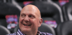Clippers' Brain Trust Continues To Meld In Preparation For Huge Offseason