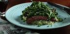 When Fresh Peas Season Hits, Grab Them — And Make These 3 Easy Recipes