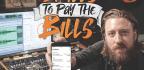 Skills To Pay The Bills