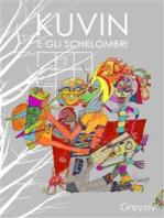 Kuvin e gli Schelombri