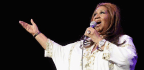 3 Wills Found At Aretha Franklin's Home