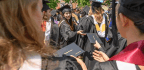 The College That Gives Graduates the Wrong Diploma