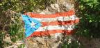 Acuerdo de Autoridad de Energía Eléctrica Es Pésimo Para Puerto Rico