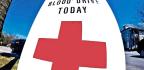 These Factors Limit Minority Blood Donation