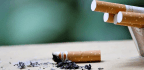 Mindfulness App Cuts Smoking. Brain Scans Suggest How