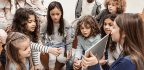 Apple Plays Strong Privacy Card In Battle With Parental Control Apps, But Offers Few Solutions