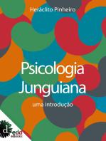 Psicologia junguiana : uma introdução