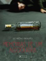 Memórias de um alcoólatra