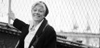 Daša Drndić's 'EEG' And The Joys Of Pessimism