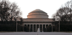 MIT Professor Is Accused Of Claiming Others' Scientific Discoveries As His Own