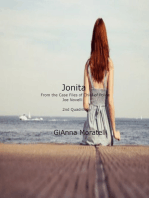 Jonita