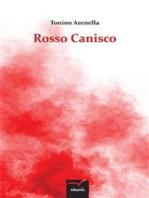 Rosso Canisco