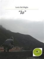 Loris Del Miglio