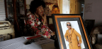 A 102-year-old Woman Is Being Evicted From An LA County Home After Nearly 30 Years