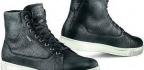 New Tcx Mood Gtx Boots