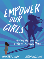 Empower Our Girls