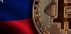 Nonprofits Turn To Cryptocurrency To Help Needy Venezuelans