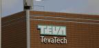 Teva Reaches $85 Million Settlement On Eve Of Opioid Trial In Oklahoma