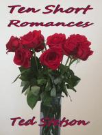 Ten Short Romances