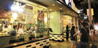 The Vanishing Old-school Chinese Restaurants Of The San Gabriel Valley