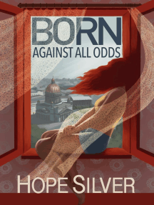 Born - Against All Odds