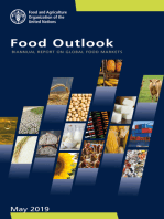 Food Outlook