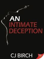 An Intimate Deception